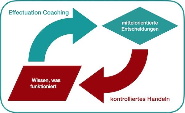 effectuation-coaching-prozessbegleitung